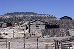 Mexico;Mexican;Latin_America;North_America;Central_America;Arareco_Lake;Barranca_del_Cobre;Chihuahua;Copper_Canyon;dwelling;Sierra_Madre_Occidental;Tarahumara