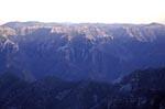 Mexico;Mexican;Latin_America;North_America;Central_America;Barranca_del_Cobre;Chihuahua;Copper_Canyon;Sierra_Madre_Occidental_Divisadero;Sierra_Tarahumara;sunrise