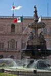 Mexico;Mexican;Latin_America;North_America;Central_America;Coahuila;Art;Art_history;Coahuila;Government_Palace;Neo_Classicism;Neoclassical;Neoclassicism;Plaza_de_Armas;Saltillo;Sculpture
