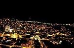 Mexico;Mexican;Latin_America;North_America;Central_America;Guanajuato;Historic_Town_of_Guanajuato_and_Adjacent_Mines;night;Sierra_Madre;UNESCO;World_Heritage_Site