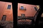 Mexico;Mexican;Latin_America;North_America;Central_America;Arches;Art;Art_history;Guanajuato;Historic_Town_of_Guanajuato_and_Adjacent_Mines;Sierra_Madre;Spanish_Colonial;street;subterranean;UNESCO;World_Heritage_Site;Architecture