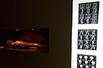 Mexico;Mexican;Latin_America;North_America;Central_America;bodies;body;corpses;death;Guanajuato;Historic_Town_of_Guanajuato_and_Adjacent_Mines;Mummies;Museo_de_Las_Momias;Sierra_Madre;UNESCO;World_Heritage_Site
