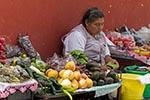 Architecture;Art;Art_history;Central_America;Guanajuato;Historic_Town_of_Guanajuato_and_Adjacent_Mines;Latin_America;Mexican;Mexico;North_America;Sierra_Madre;Spanish_Colonial;UNESCO;woman;_women;_female;_person;_people;World_Heritage_Site