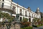 Mexico;Mexican;Latin_America;North_America;Central_America;academia;Autonoma_de_Chapingo;colleges;education;Estado_de_Mexico;Universidad;universities;university