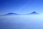 Mexico;Mexican;Latin_America;North_America;Central_America;Estado_de_Mexico;geology;Iztaccihuatl;Popocatepetl;volcanic;volcano;Volcano