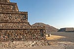 Mexico;Mexican;Latin_America;North_America;Central_America;Archaeology;Architecture;Art;Art_history;Avenue_of_the_Dead;Aztec;Estado_de_Mexico;Pre_Colombian;Pre_Columbian;Pyramid;pyramid;Pyramid_of_the_Moon;Teotihuacan;UNESCO;World_Heritage_Site;Ancient