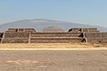 Mexico;Mexican;Latin_America;North_America;Central_America;Archaeology;Architecture;Art;Art_history;Aztec;Citadel;Estado_de_Mexico;Pre_Colombian;Pre_Columbian;Pyramid;Teotihuacan;UNESCO;World_Heritage_Site;Ancient