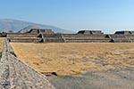 Mexico;Mexican;Latin_America;North_America;Central_America;Archaeology;Architecture;Art;Art_history;Aztec;Citadel;Estado_de_Mexico;Pre_Colombian;Pre_Columbian;Pyramid;pyramid;Pyramid_of_the_Sun;Teotihuacan;UNESCO;World_Heritage_Site;Ancient