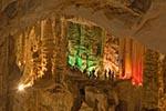 Mexico;Mexican;Latin_America;North_America;Central_America;caves;caverns;grottoes;Grutas_de_Garcia;Caves;Nuevo_Leon
