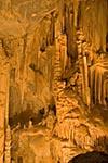 Mexico;Mexican;Latin_America;North_America;Central_America;caves;caverns;grottoes;Stalactites;Grutas_de_Garcia;Caves;Nuevo_Leon