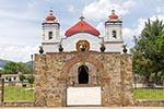 architecture;art;art_history;Central_America;Christianity;_Christian;_Catholic;_religion;_faith;_beliefs;_creed;Latin_America;Mexican;Mexico;North_America;Oaxaca;San_Bartolo_Coyotepec;Spanish_Colonial
