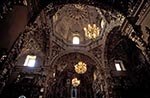 Mexico;Mexican;Latin_America;North_America;Central_America;Architecture;Art;Art_history;Baroque;beliefs;Catholic;Christianity;Colonial;creed;faith;religion;Sculpture;Spanish_Colonial;Church;San_Francisco_Church;Acatepec;Puebla