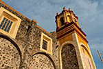 Mexico;Mexican;Latin_America;North_America;Central_America;Architecture;Art;Art_history;Baroque;beliefs;Catholic;Christianity;Christian;creed;faith;Franciscan_Missions_Sierra_Gorda_of_Queretaro;Mission;Queretaro;religion;San_Miguel_Conca;Spanish_Colonial;UNESCO;World_Heritage_Site