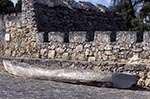 Mexico;Mexican;Latin_America;North_America;Central_America;Architecture;Art;Art_history;Caribbean;castles;fortresses;forts;Mayas;Spanish_Colonial;Yucatan;Fortress;San_Felipe;Bacalar;Quintana_Roo