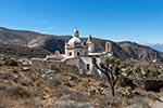 Mexico;Mexican;Latin_America;North_America;Central_America;Christianity;Christian;Catholic;religion;faith;beliefs;creed;cemetery;cemeteries;graveyards;burial_grounds;Guadalupe;Chapel;Cemetery;Real_de_Catorce;San_Luis_Potosi