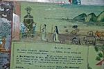 Mexico;Mexican;Latin_America;North_America;Central_America;Templo_de_la_Purisima;Concepcion;Church;Real_de_Catorce;San_Luis_Potosi