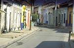 Mexico;Mexican;Latin_America;North_America;Central_America;Sierra_Madre;Street_scene;street;Concordia;Sinaloa
