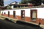 Mexico;Mexican;Latin_America;North_America;Central_America;Sierra_Madre;Street_scene;street;Copala;Sinaloa