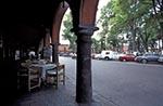 Mexico;Mexican;Latin_America;North_America;Central_America;restaurants;eatery;eateries;foods;Restaurant;Plaza_de_la_Constitucion;Tlaxcala