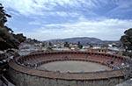 Mexico;Mexican;Latin_America;North_America;Central_America;Plaza_de_Toros;Bullring;Tlaxcala