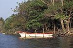 Mexico;Mexican;Latin_America;North_America;Central_America;Boat;Cazones;River;Barra_de_Cazones;Veracruz