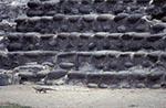 Mexico;Mexican;Latin_America;North_America;Central_America;Anthropology;Archaeology;Architecture;Art;Art_history;Cempoala;Civilization;Culture;History;Mesoamerica;Pre_Columbian;pre_Hispanic;Precolombian;Temple;Totonac;Totonicapan;Veracruz;Ancient