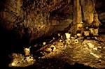 Mexico;Mexican;Latin_America;North_America;Central_America;caves;caverns;grottoes;Mayas;Civilization;Mesoamerica;Pre_Columbian;Precolombian;pre_Hispanic;Archaeology;History;Anthropology;Civilization;Caves;Balancanche;Yucatan