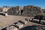 Mexico;Mexican;Latin_America;North_America;Central_America;archaeology;Architecture;Art;Art_history;Civilization;Mesoamerica;Pre_Colombian;Pre_Columbian;Chalchihuites;Zacatecas;Altavista