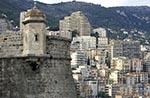 Architecture;Art;Art_history;Europe;Europa;Mediterranean;Monegasque;Monte_Carlo;Monaco;Fort;Antoine;Theatre