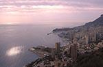 Europe;Europa;Mediterranean;Monegasque;Monte_Carlo;Monaco;Fontvieille_Quarter