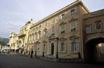 Architecture;Art;Art_history;Europe;Europa;Mediterranean;Monegasque;Monte_Carlo;Monaco;Place_du_Palais