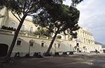 Architecture;Art;Art_history;Europe;Europa;Mediterranean;Monegasque;Monte_Carlo;Monaco;Prince's_Palace;State;Apartments