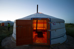 Arkhangai_Province;Asia;hotels;_accommodations;_lodgings;_tourism;_holidays;_vacations;_travel;Mongolia;Mongolian;yurt;_ger;_tent;_nomad