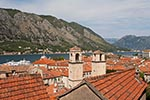 Montenegro;Montenegrin;Europe;Eastern_Europe;Europa;Balkans;Architecture;Art;Art_history;Balkan_Peninsula;Crna_Gora;Middle_Ages;Crna_Gora;Natural_and_Culturo_Historical_Region_of_Kotor;Romanesque;UNESCO;World_Heritage_Sites;Yugoslavia
