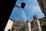 Montenegro;Montenegrin;Europe;Eastern_Europe;Europa;Balkans;Architecture;Art;Art_history;Balkan_Peninsula;beliefs;Catholic;Christianity;Christian;creed;Crna_Gora;faith;Middle_Ages;Crna_Gora;Natural_and_Culturo_Historical_Region_of_Kotor;religion;Romanesque;UNESCO;World_Heritage_Sites;Yugoslavia