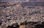 Morocco;Moroccan;Africa;Architecture;Art;Art_history_Islamic;_Muslim;UNESCO;World_Heritage_Site;Fez;Fes;_Medina;Fez