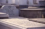 Morocco;Moroccan;Africa;Art;Art_history;beliefs;burial_grounds;cemeteries;cemetery;Cemetery;creed;faith;Fes;Fez;Jewish;Jews;Judaism;_Muslim;religion;Tomb;UNESCO;World_Heritage_Site;Architecture