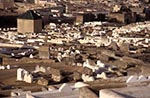 Morocco;Moroccan;Africa;Architecture;Art;Art_history;beliefs;burial_grounds;cemeteries;cemetery;creed;faith;graveyards;Islam;Islamic;_Moslem;Muslim;religion;UNESCO;World_Heritage_Site;Fez;Fes;_Muslim;Cemetery
