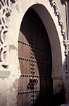 Morocco;Moroccan;Africa;Andalusiyyin_Mosque;mosque;Architecture;Art;Art_history_Islamic;Jama_el_Andalos;Masjid_al_Andalusiyyin;_Mosque;mosque_of_al_Andalusiyyin;Mosque;mosquee_des_Andalous;Muslim;UNESCO;World_Heritage_Site;Fez;Fes;_Door;Medersa;Bou_Inania