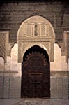 Morocco;Moroccan;Africa;Andalusiyyin_Mosque;mosque;Architecture;Art;Art_history_Islamic;Jama_el_Andalos;Masjid_al_Andalusiyyin;_Mosque;mosque_of_al_Andalusiyyin;Mosque;mosquee_des_Andalous;Muslim;UNESCO;World_Heritage_Site;Fez;Fes;_Courtyard;Medersa;Bou_Inania