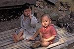 Burma;Myanmar;Burmese;Myanmarese;Asia;Southeast_Asia_;boy;boys;child;children;youngsters;kids;childhood;person;people;boys;child;childhood;children;girl;girls;kids;people;person;persons;youngsters;Kyaiktiyo;Children
