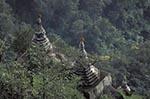 Burma;Myanmar;Burmese;Myanmarese;Asia;Southeast_Asia_;Ancient;Architecture;Art;Art_history;Buddhism;Buddhist;religion;faith;beliefs;creed;Kyaiktiyo;Stupas;Kyaiktiyo;pagoda;Golden_Rock