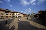 Nepal;Nepali;Nepalese;Asia;Architecture;Art;Art_history;Himalayas;Kathmandu_Valley;South_Asia;UNESCO;World_Heritage_Site;Bhaktapur;Kathmandu_Valley;Madhyamanchal;Central_Region;Durbar_Square