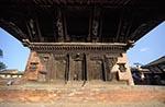 Nepal;Nepali;Nepalese;Asia;Architecture;Art;Art_history;Himalayas;Kathmandu_Valley;South_Asia;UNESCO;World_Heritage_Site;Bhaktapur;Kathmandu_Valley;Madhyamanchal;Central_Region;Pashupatinath_Temple