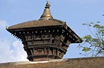 Nepal;Nepali;Nepalese;Asia;Architecture;Art;Art_history;Himalayas;Kathmandu_Valley;South_Asia;UNESCO;World_Heritage_Site;Bhaktapur;Kathmandu_Valley;Madhyamanchal;Central_Region;Temple