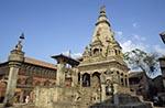 Nepal;Nepali;Nepalese;Asia;Architecture;Art;Art_history;Himalayas;Kathmandu_Valley;South_Asia;UNESCO;World_Heritage_Site;Bhaktapur;Kathmandu_Valley;Madhyamanchal;Central_Region;Taleju;Bell;Vatsala_Durga_Temple