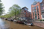 Amsterdam;Benelux;Bloemgracht;Dutch;Europa;Europe;Holland;Netherlands;Seventeenth_century_canal_ring_area_of_Amsterdam_inside_the_Singelgracht;UNESCO;World_Heritage_Site