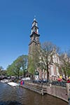 Amsterdam;architecture;art;art_history;Baroque;beliefs;Benelux;Christian;Christianity;creed;Dutch;Europa;Europe;faith;Holland;Lutheran;Netherlands;religion;Seventeenth_century_canal_ring_area_of_Amsterdam_inside_the_Singelgracht;UNESCO;Westerkerk;World_Heritage_Site