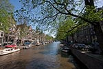 Amsterdam;Benelux;Dutch;Europa;Europe;Holland;Netherlands;Prinsengracht;Seventeenth_century_canal_ring_area_of_Amsterdam_inside_the_Singelgracht;UNESCO;World_Heritage_Site