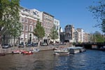 Amsterdam;Benelux;Dutch;Europa;Europe;Herengracht;Holland;Netherlands;Seventeenth_century_canal_ring_area_of_Amsterdam_inside_the_Singelgracht;UNESCO;World_Heritage_Site
